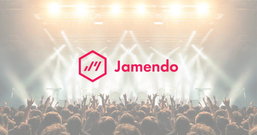 Tempat Mengunduh Musik Gratis Pada Tahun 2021