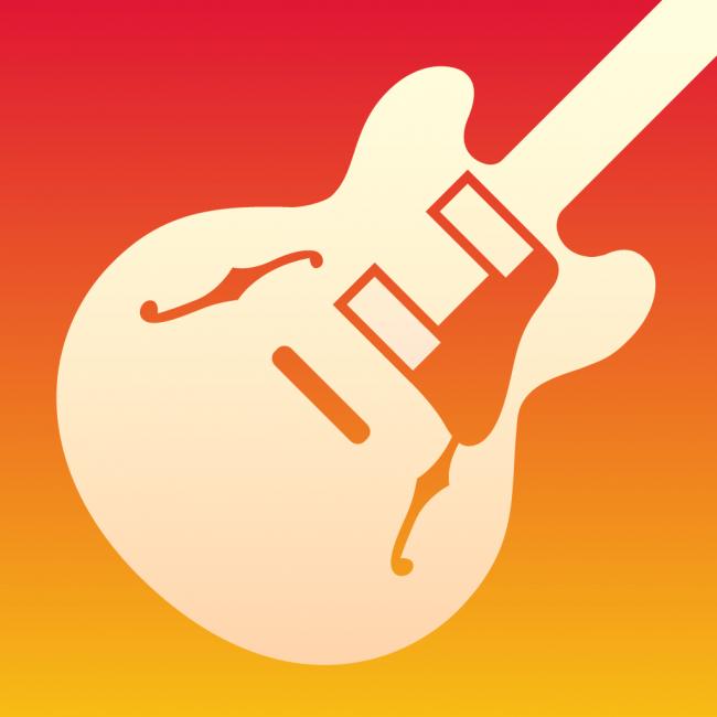 Software Pembuat Musik Gratis Terbaik 2021